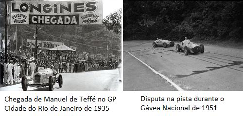 GP_Rio_e_Gavea_Nacional